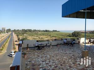 Selam Guesthouse Bahirdar | Houses & Apartments For Rent for sale in Amhara Region, Bahir Dar