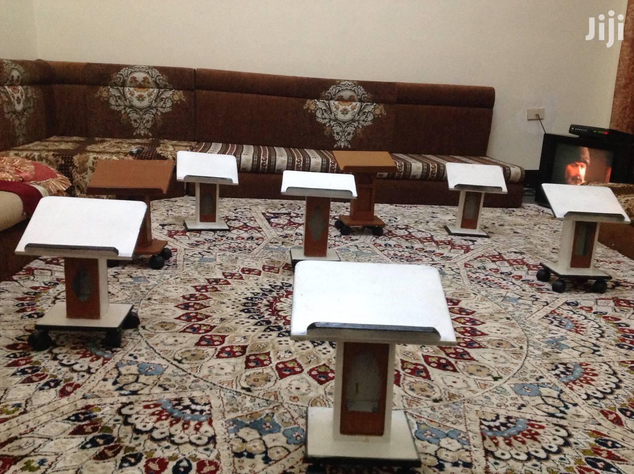 Smart Furniture   Furniture for sale in South Wollo, Amhara Region, Ethiopia