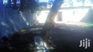 Nic Home Cmc Meri Geziyawe Menorriya Bat Yalew | Land & Plots For Sale for sale in Addis Ababa, Bole