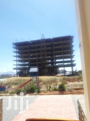 የሚሰጥ ቦታ አያት አምባሳደር አካባቢ | Land & Plots For Sale for sale in Addis Ababa, Bole