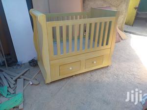 Kids Bed የልጆች አልጋ | Children's Furniture for sale in Addis Ababa, Kolfe Keranio