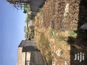 Free Land for Sale | Land & Plots For Sale for sale in Oromia Region, Oromia-Finfinne