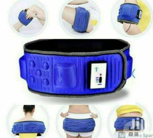 X5 Slimming Belt | Tools & Accessories for sale in Addis Ababa, Bole