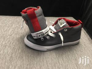Original All Star From USA | Children's Shoes for sale in Addis Ababa, Arada