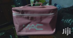Makeup Bag | Tools & Accessories for sale in Addis Ababa, Addis Ketema