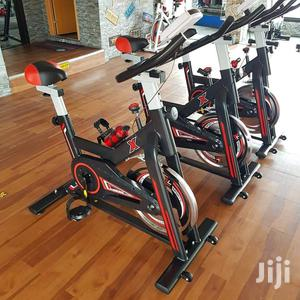 Sportbicycle | Sports Equipment for sale in Addis Ababa, Kirkos