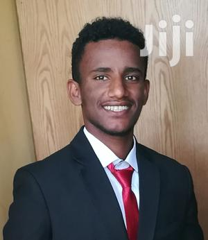 I Am Graduated in Mechanical Engineering | Engineering & Architecture CVs for sale in Amhara Region, Agew Awi