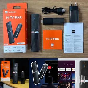 Mi Tv Stick   TV & DVD Equipment for sale in Addis Ababa, Kolfe Keranio