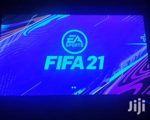 Pes21 and Fifa21 Xboxone | Video Games for sale in Addis Ababa, Addis Ketema