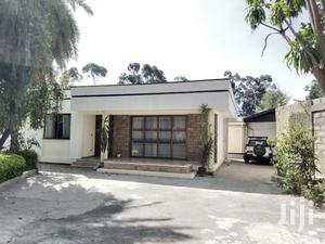 የሚሸጥ ቦታ አያት አስፓልት ዳር | Land & Plots For Sale for sale in Addis Ababa, Bole
