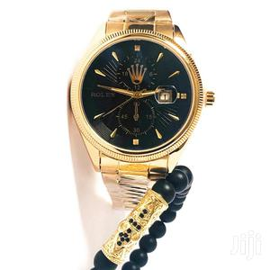 ROLEX + Bracelets | Watches for sale in Addis Ababa, Bole