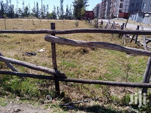 የሚሸጥ ቦታ አያት ኮምፓውድ ውስጥ | Land & Plots For Sale for sale in Addis Ababa, Yeka