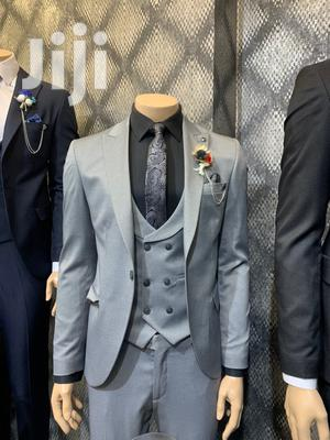 Sutis for Sell | Clothing for sale in Addis Ababa, Bole