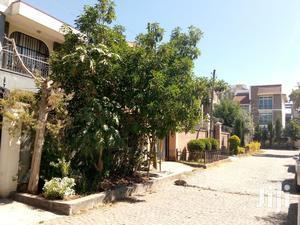 የሚሰጥ ቦታ ሰሚት ሳፋሪ አካባቢ | Land & Plots For Sale for sale in Addis Ababa, Bole