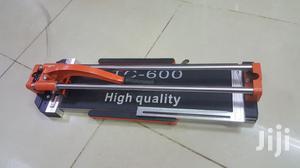 Finder Manual Ceramic Cuter 60cm | Hand Tools for sale in Addis Ababa, Arada