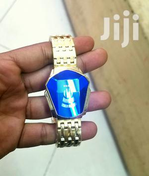 Diesel Watch | Watches for sale in Addis Ababa, Nifas Silk-Lafto