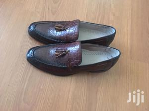Men's Suits Shoes | Shoes for sale in Addis Ababa, Nifas Silk-Lafto