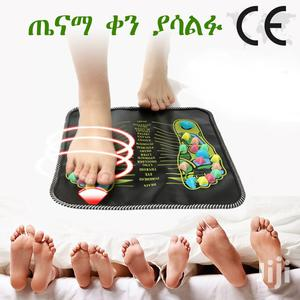 Leg Massager | Sports Equipment for sale in Addis Ababa, Bole