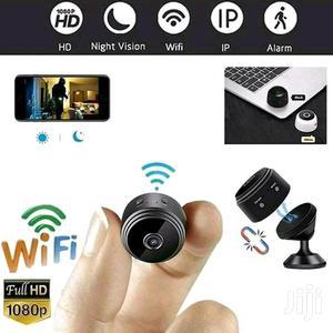 የደንነት Camera | Security & Surveillance for sale in Addis Ababa, Bole