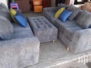 New Design Quality Sofa | Furniture for sale in Addis Ababa, Bole