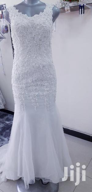 Wedding Dress Sale | Wedding Wear & Accessories for sale in Addis Ababa, Bole