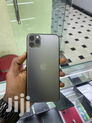 New Apple iPhone 11 Pro Max 64 GB Gray | Mobile Phones for sale in Addis Ababa, Lideta