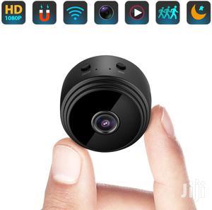 Mini Survellience Camera | Security & Surveillance for sale in Addis Ababa, Bole