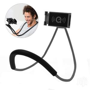Lazy Neck Phone Holdee | Accessories for Mobile Phones & Tablets for sale in Addis Ababa, Bole