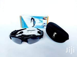 Bluetooth Glasses | Accessories for Mobile Phones & Tablets for sale in Addis Ababa, Bole