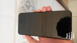 Tecno Camon 12 64 GB Black | Mobile Phones for sale in Addis Ababa, Addis Ketema