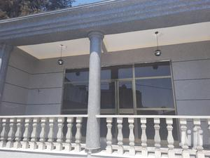 For Sell Villa   Houses & Apartments For Rent for sale in Addis Ababa, Yeka