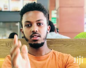 Tutor For Students | Part-time & Weekend CVs for sale in Addis Ababa, Addis Ketema
