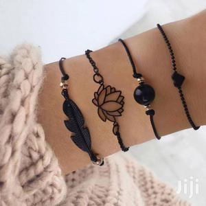 Flower Bracelets | Jewelry for sale in Addis Ababa, Bole
