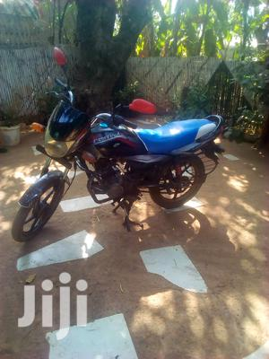 Motorcycle 2011 Black | Motorcycles & Scooters for sale in SNNPR, Gofa