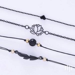 Ladies Set Bracelet | Jewelry for sale in Addis Ababa, Bole