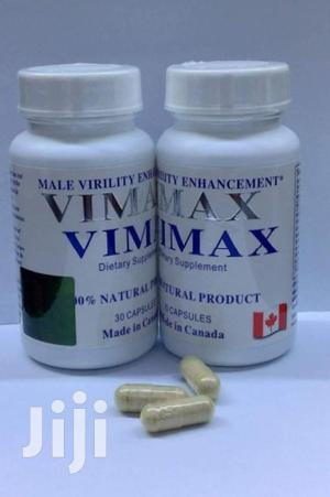 Titan Gel Gold and Vimax | Sexual Wellness for sale in Addis Ababa, Bole