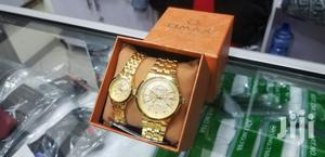 Brand New Male and Female Watches | Watches for sale in Addis Ababa, Lideta