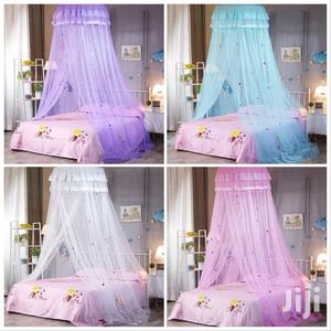 Kids Mosquito Nets | Home Accessories for sale in Addis Ababa, Bole