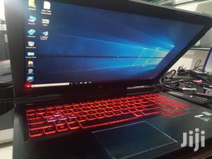 New Laptop HP Omen X 8GB Intel Core I5 HDD 1.5T   Laptops & Computers for sale in Addis Ababa, Bole