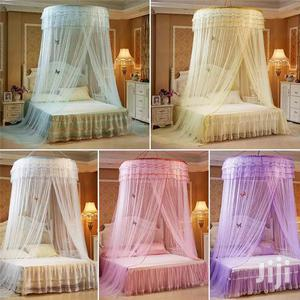 Bed Curtains | Home Accessories for sale in Addis Ababa, Bole