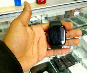 Original Smart Watch | Smart Watches & Trackers for sale in Addis Ababa, Nifas Silk-Lafto