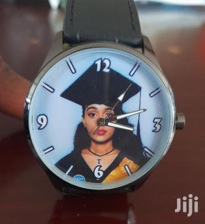 Gift for All Occassions Call/ | Watches for sale in Addis Ababa, Nifas Silk-Lafto