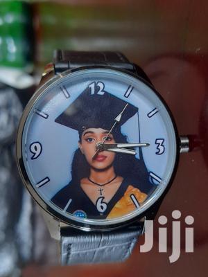 ሰዓት በፎቶ Gift for All Occassions Call/ | Watches for sale in Addis Ababa, Nifas Silk-Lafto