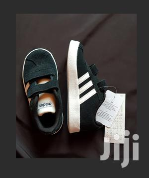Adidas Size 25 | Children's Shoes for sale in Addis Ababa, Bole