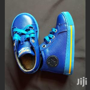 Falcotto Shoes Size 20 | Children's Shoes for sale in Addis Ababa, Bole
