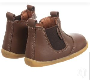 Bobux Brand Shoes Size 19 | Children's Shoes for sale in Addis Ababa, Bole