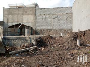 የሚሸጥ ቦታ ሰሚት ጌወርጊስ | Land & Plots For Sale for sale in Addis Ababa, Bole