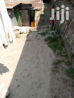 የሚሸጥ ቦታ አስፓልት የያዘ ፌጋ | Land & Plots For Sale for sale in Addis Ababa, Yeka