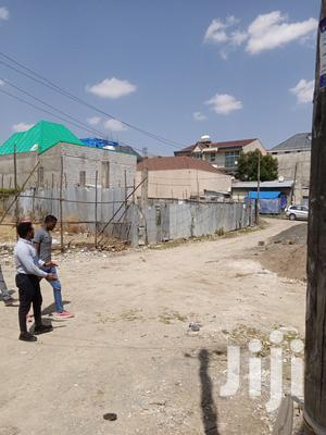 የሚሸጥ ቦታ አያት ዞን ስድስት | Land & Plots For Sale for sale in Addis Ababa, Yeka