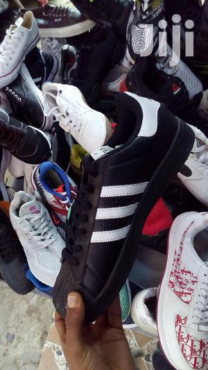 Adidas Old School | Shoes for sale in Addis Ababa, Arada